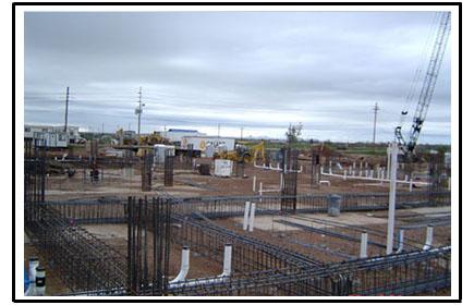 Commercial Plumbing 2 - Ryan Mechanical Company